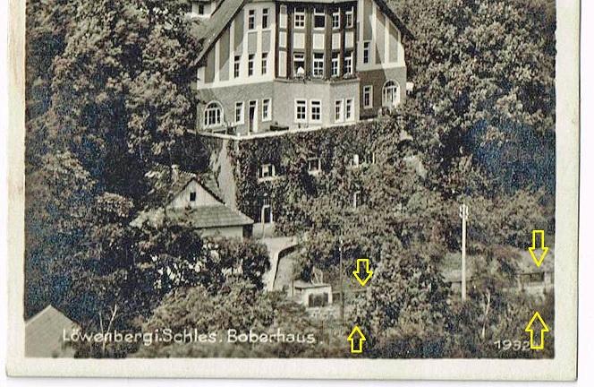 16-07-1938-Mauer-und-Zaun-Kopia
