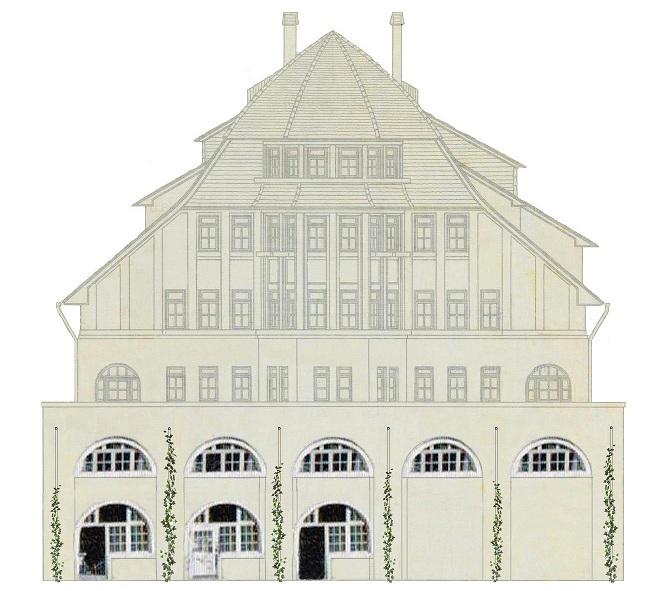 Boberhaus-baza-Kopia-1