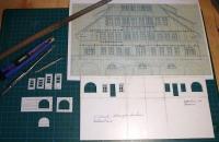 012-Fensterbau-für-Untergeschoss-Südseite-MG_1066-Kopia