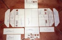 020-Zuschn-für-Haus-ohne-Dachobertgeschoss-Terassenbau-IMG_1078-Kopia