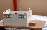 021-Unterbau-Untergeschoss-Südseite-IMG_1079-Kopia