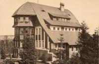 3-Boberhaus-str-pół-zach-1915-Kopia