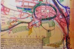 mapa autor B.Hoferichter