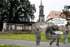 ucieczka-z-pomnika-zmniejszone