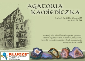 agatowa-kamieniczka