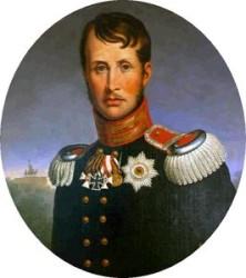 266px-Friedrich_Wilhelm_III_of_Prussia