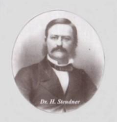 H. Steudner