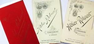 55 Löwenberg 49 kopia - Kopia