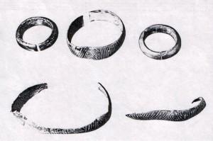 ilustracja 2 - Kopia