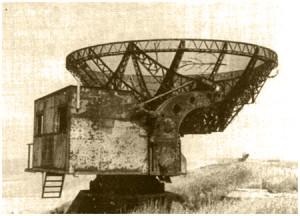 FuMG-65 WR