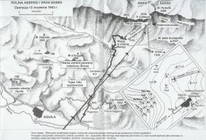 mapa-eiche