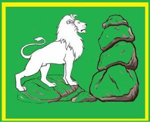 1 lew na skale w lewo - Kopia - Kopia