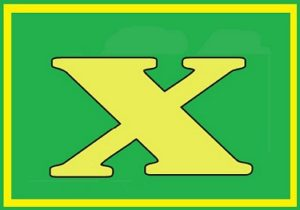 X prosto