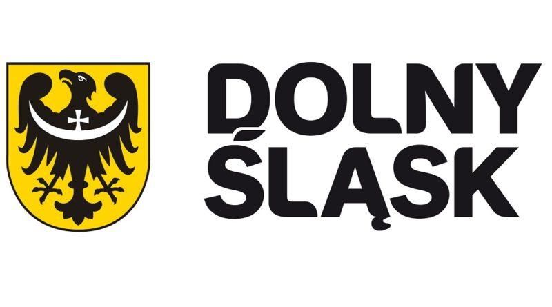 logotyp umwd dla Sejmiku